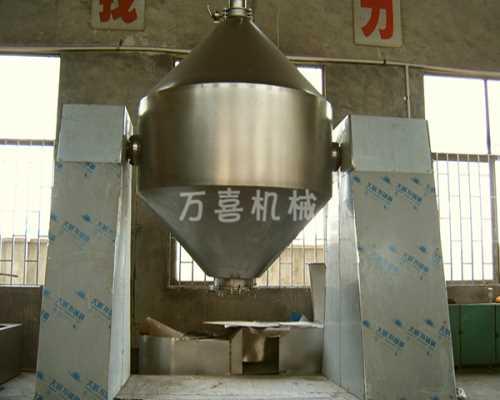 大型真空干燥机安装_专业其他干燥设备单价-常州市万喜机械有限公司