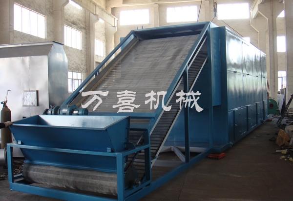 哪里有热风循环烘箱厂家电话_口碑好的机械及行业设备多少钱