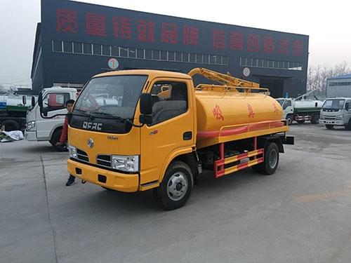长沙重型消防车采购_陕西消防车供应商