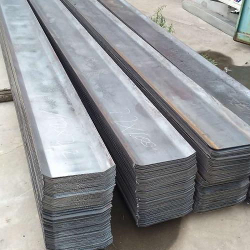 哪里有止水钢板生产厂家_钢板相关