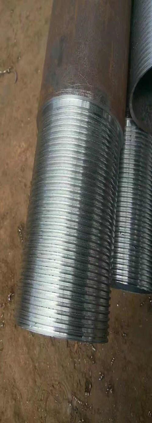 鄂州注浆钢管厂家_隧道其他管材厂