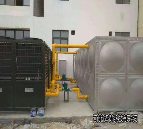 郑州不锈钢水箱生产厂家_全球黄页网