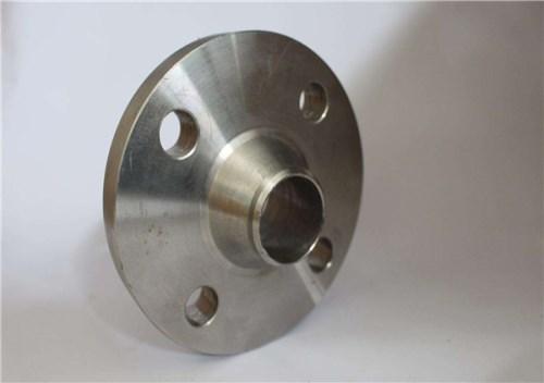 焊接弯头价格_16898网