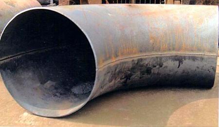 不锈钢带颈对焊法兰厂家_高压带颈对焊法兰相关