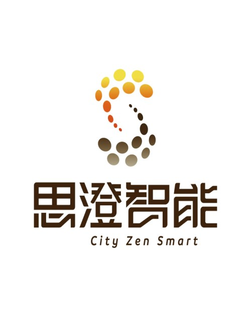 上海思澄智能科技有限公司