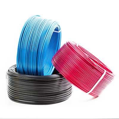 线材健强_低温其他电线、电缆加工