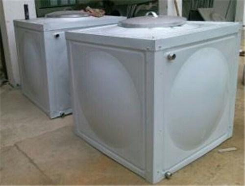鄭州不銹鋼水箱安裝 圓柱形不銹鋼水箱相關