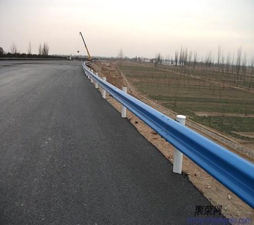 广东镀锌护栏板厂家_山东其他交通安全设备