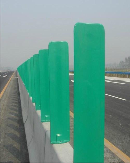 重庆防眩板厂家_山东其他交通安全设备安装