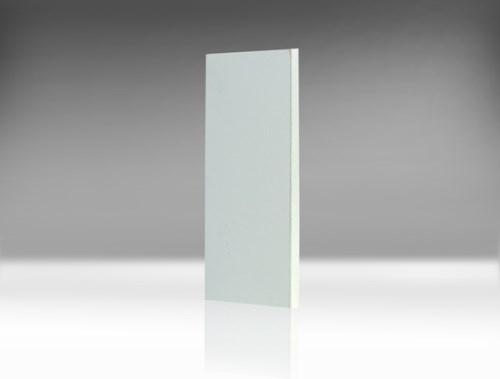 医用抗菌板制造商_医用保温、隔热材料