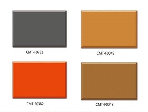 硅酸钙板厂家_防火板硅酸钙板相关