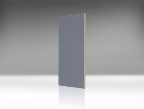 無機預涂板_內墻保溫、隔熱材料生產商
