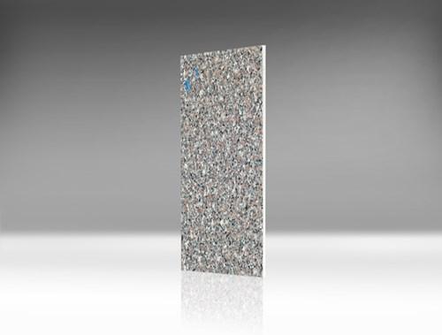 素洁硅酸钙板材质_素洁保温、隔热材料生产厂家