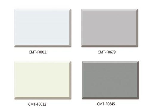 质量好硅酸钙板生产厂家_山东保温、隔热材料厂家