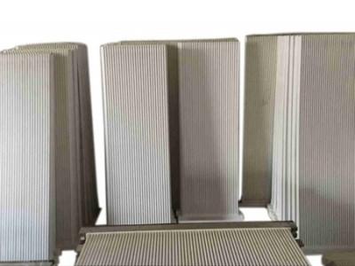 粉尘除尘设备加工_干燥设备配件相关