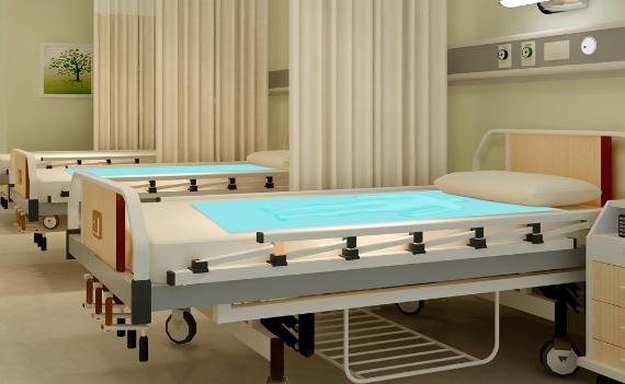 原装智能床垫代理_正宗床垫代理