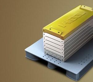 珠海龙膜隔热膜价格_珠海汽车贴膜