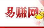 武汉力博特科技有限公司