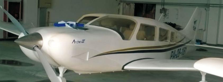 仿真飞机模型遥控_汽车模型相关-淮安恒昌模型设计有限公司