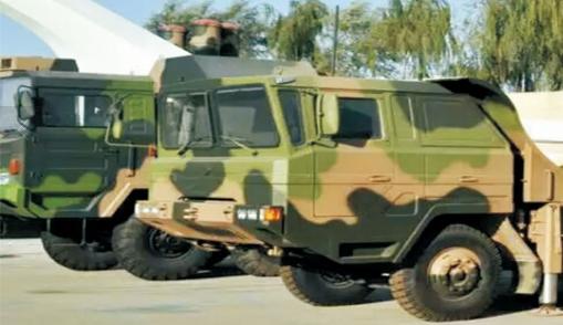 军事坦克模型遥控_万向坦克相关-淮安恒昌模型设计有限公司