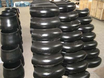 蒸汽直埋保温钢管_碳钢管件相关