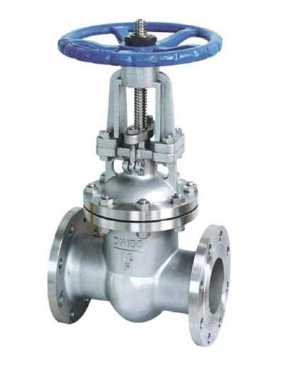 不锈钢法兰生产厂家_压力容器其他管道系统厂