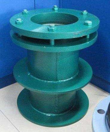 管线综合支吊架厂家_装配式其他管件生产厂家