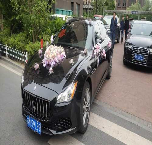 泰州婚车价格_婚车租赁相关-泰兴市恒信婚车租赁中心