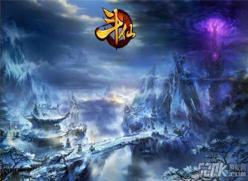 大型网络游戏平台公司_正版游戏娱乐软件大全