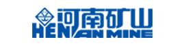 河南省矿山起重机有限公司销售部