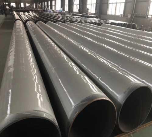 正宗钢结构桩用钢管供应商_智能钢结构价格