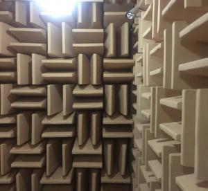 声屏障报价_专业隔音、吸声材料费用