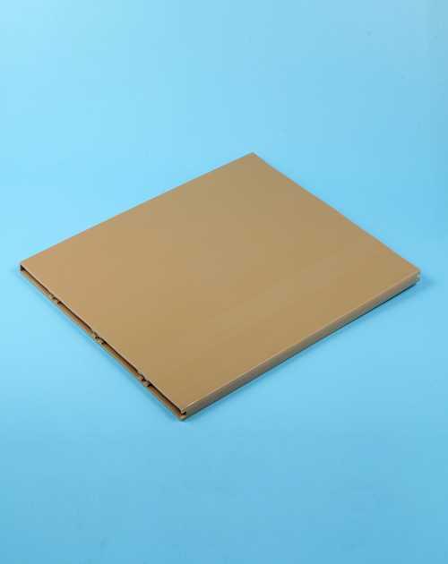 塑胶异型板供应商_异型材塑料板相关
