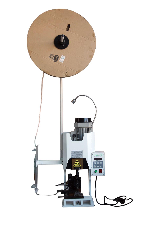 HC-6T静音端子机多少钱_HC-6T静音机械及行业设备多少钱