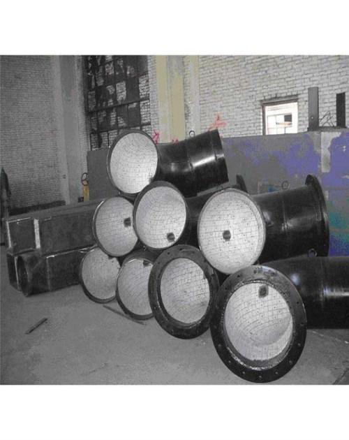 乌鲁木齐管件生产厂家_碳钢其他管件