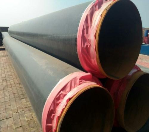 Q235螺旋钢管厂家_L245其他管件