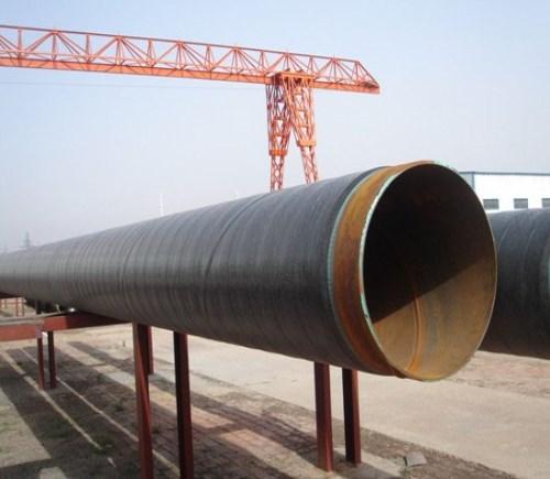 新疆镀锌钢管厂_镀锌钢管dn50相关