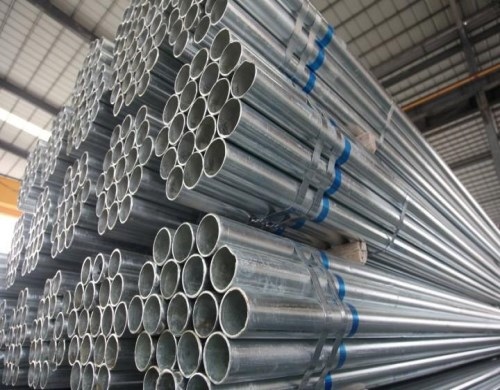 我们推荐新疆防水套管厂_复合管相关
