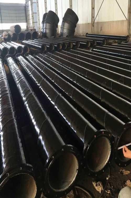 冷镀锌钢管生产厂家_钢管相关