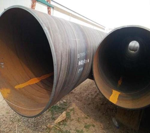 预制直埋保温钢管公司_不锈钢管相关