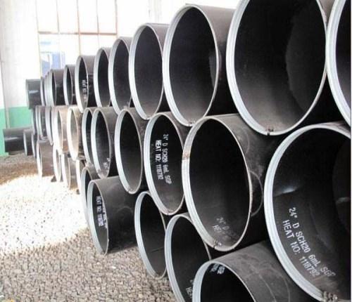 焊接管件生产厂家_乌鲁木齐其他管件公司