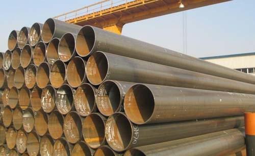乌鲁木齐镀锌钢管生产厂家_新疆其他管件生产厂家