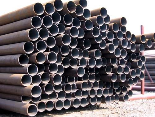 新疆镀锌钢管厂_镀锌钢管dn20相关