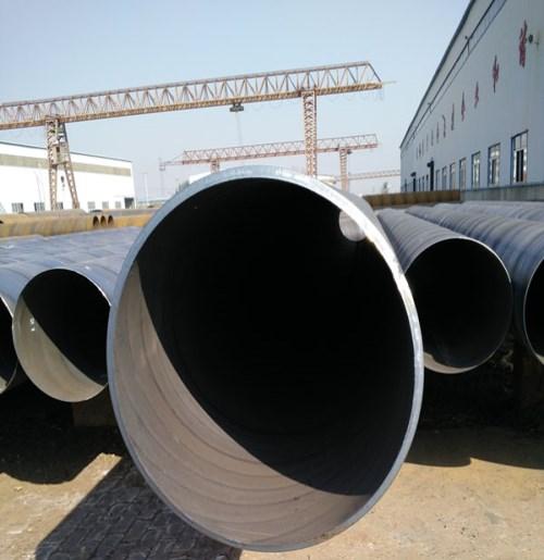 结构用无缝钢管厂_不锈钢无缝钢管相关