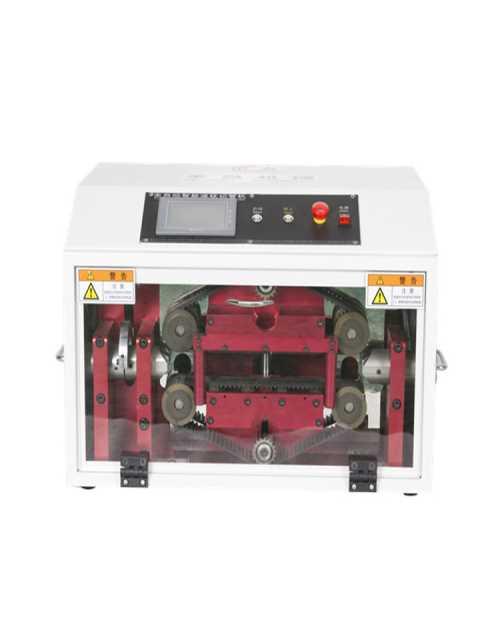 HC-100型全数字智能切管机效果如何_HC-515电脑机械及行业设备怎么样