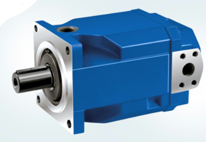 美国 vickers柱塞泵供应厂家_活塞泵相关