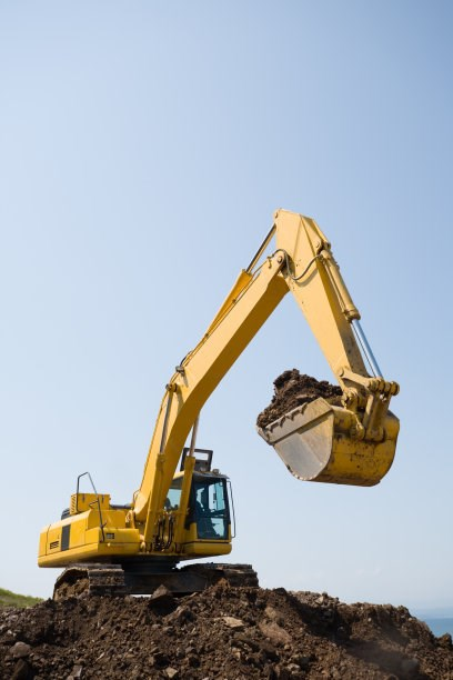 步履式小型挖掘机生产厂家_小型挖掘机 迷你相关