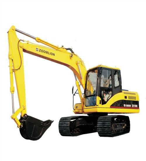 通用型小型挖掘机厂家直销_柴油挖掘机械型号