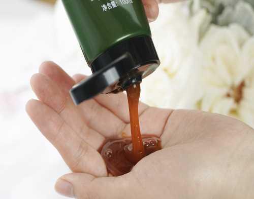 无硅油男士洗发水价格_洗发用品相关