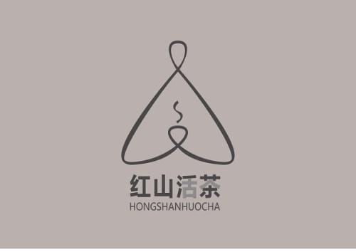 云南红昇茶业有限公司